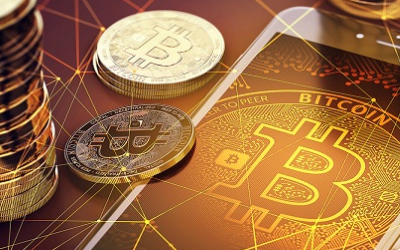 New cryptocurrency with potential in 2021s