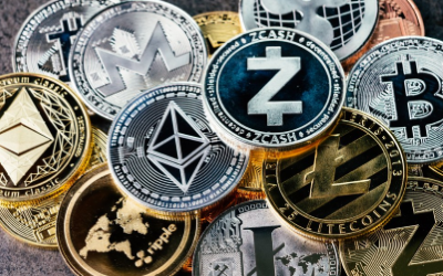 Which cryptocurrencies should you invest in 2021s